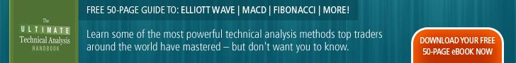 ultimate-analysis .gif